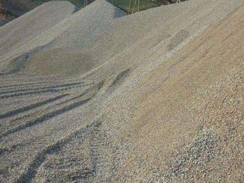 贝博西甲机制砂