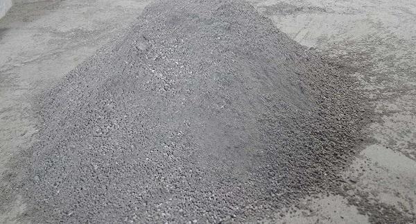 你不了解的四川机制砂有什么优点?