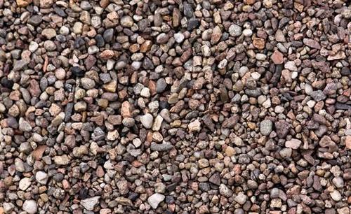 浅谈三种常见的四川砂石种类