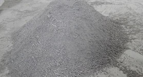 为什么四川机制砂这么火,一起来看看吧