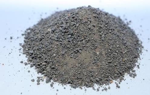 四川机制砂