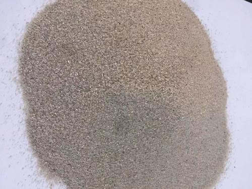 烘干速度是决定四川烘干砂产品质量的因素之一