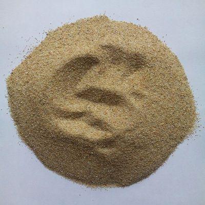 四川烘干砂烘干机的轴承养护的重要性