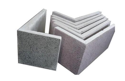 保温装饰一体板质量如何