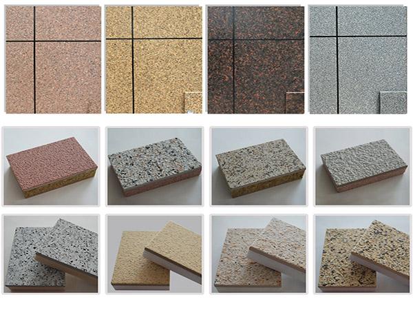 怎样对外墙保温装饰一体板开展缝密封性防?