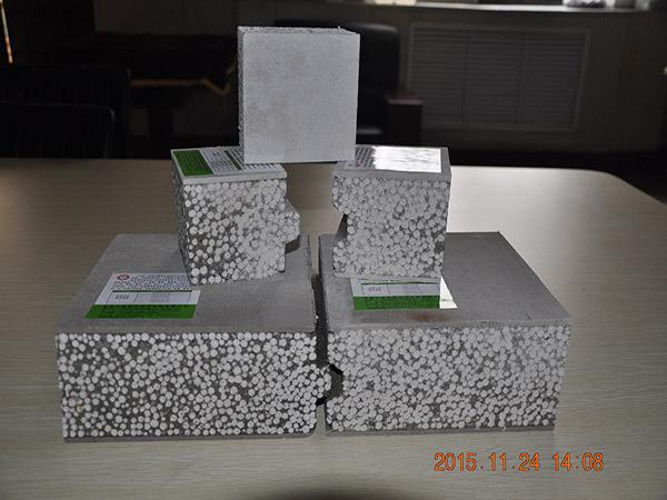 轻质隔墙板厂家详细介绍水泥轻质隔墙板的节能型关键反映在哪几个方面?