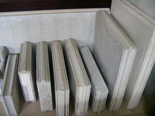 轻质隔墙板的实用性怎么样?