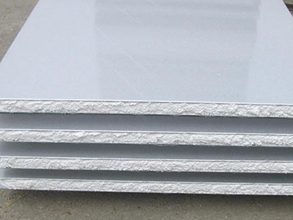 保温装饰一体板给室内装修造成什么好处?
