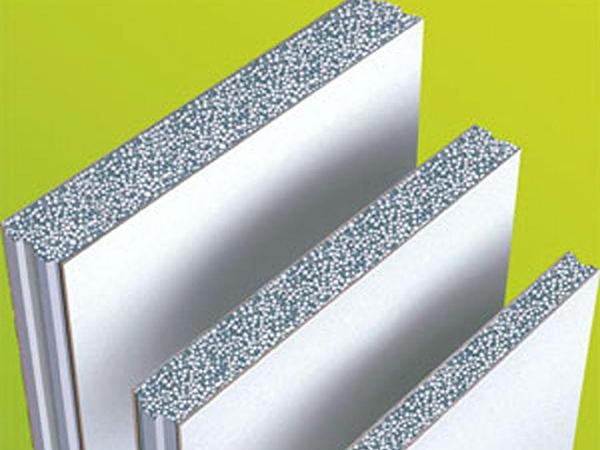 轻质隔墙安装方法