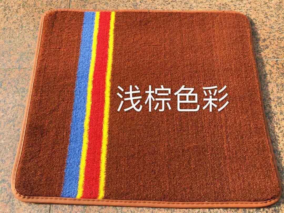 成都地毯材料-化纤系列