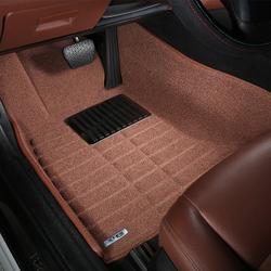 成都汽车脚垫保养和使用中的误区