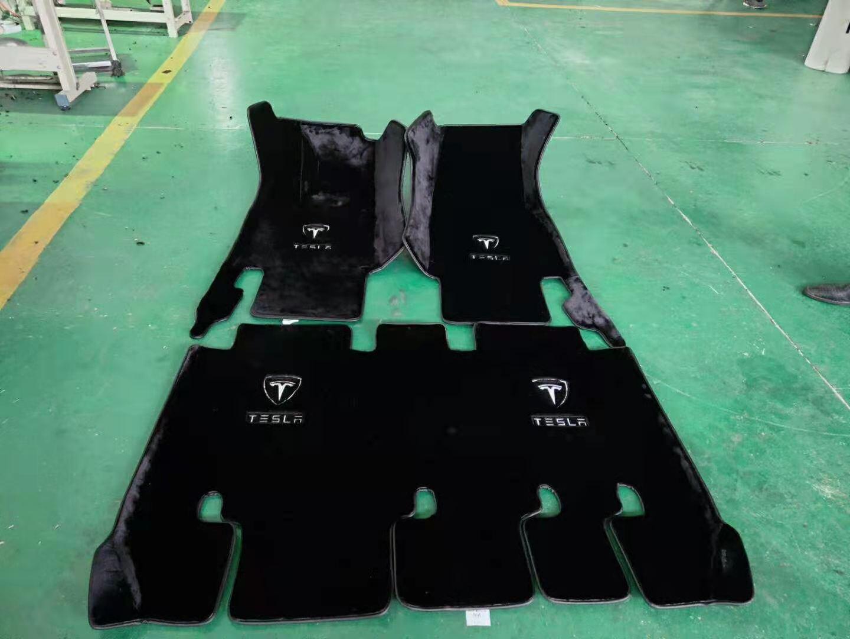 成都地毯材料-丙纶系列