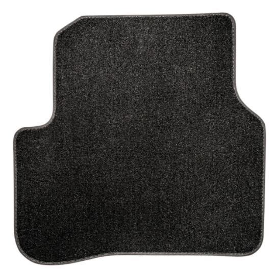 成都地毯材料