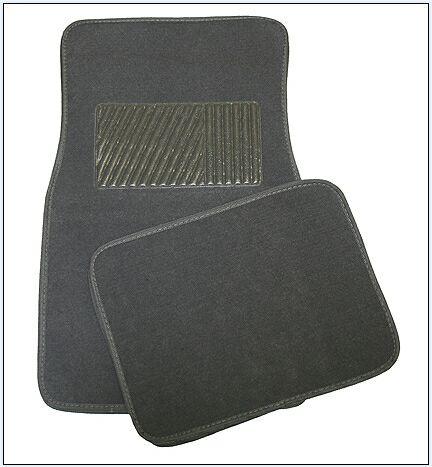 成都地毯材料厂家告诉你汽车地毯怎么进行清洁