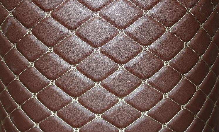 成都皮革材料