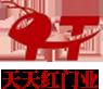四川伟德BV网页版门业有限责任公司