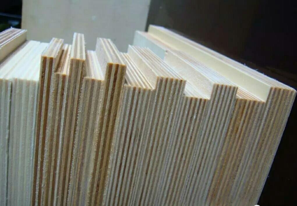 快来了解多层实木板的种类吧,西安多层板厂来介绍