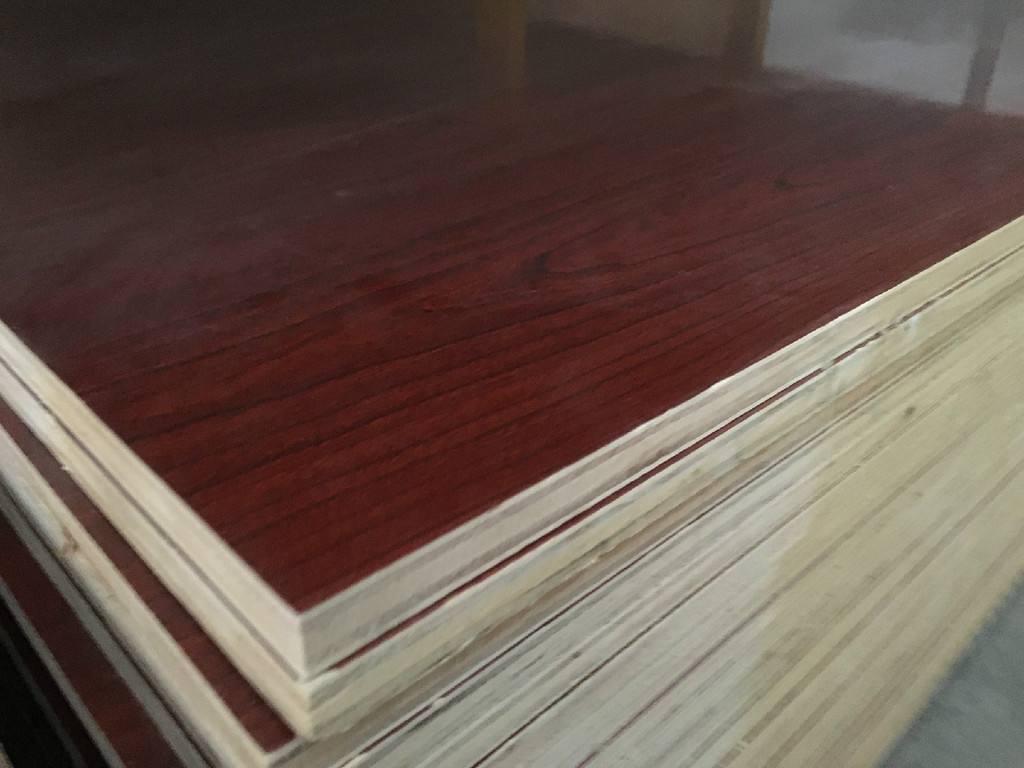 这个时候了还不了解生态板与细木工板的区别?快快点开此文来看