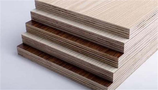 颗粒板、指接板、实木板、多层板j你知道他们的优缺点吗?