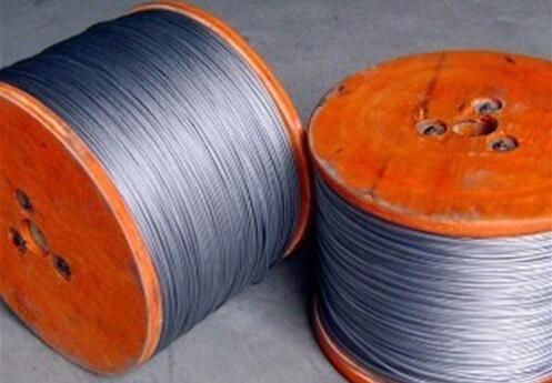 西安贵绳钢丝绳公司值得的信赖!