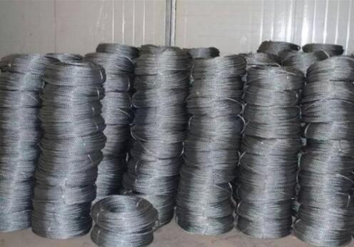 西安工程机械钢丝绳