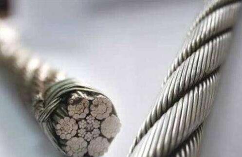 西安旋挖钻机钢丝绳使用注意事宜有哪些?