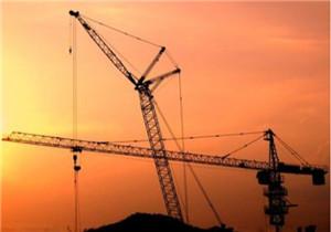 塔吊钢丝绳的维护保养和其优势特点