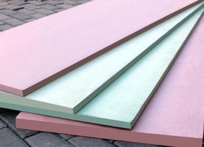 关于陕西挤塑板的作用和用途有哪些?