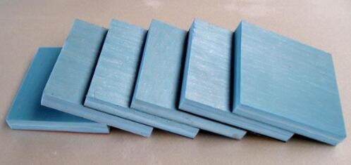 为什么挤塑板在保温市场上这么受欢迎?你知道吗?