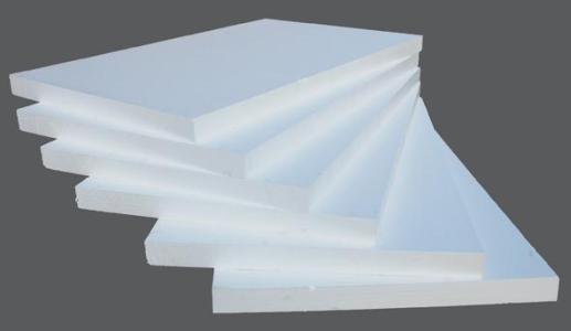 鑫隆保温泡沫板的隔热性能怎么样?