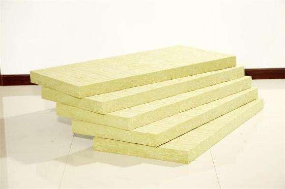 岩棉板的防水性怎么样呢?下面我们一起来了解一下吧!