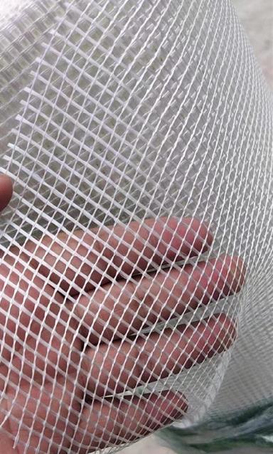 玻璃纤维网格布的分类及用途有哪些?