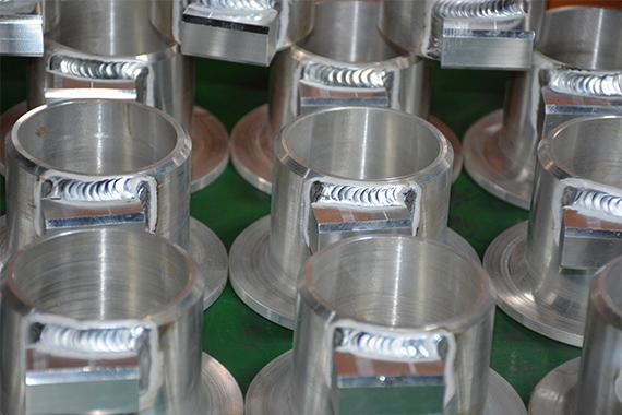 成都铝合金焊接厂家