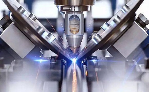 改善和发展成都激光焊接的新技术