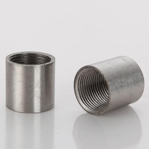 成都不锈钢焊接为你带来不锈钢管道焊前处理