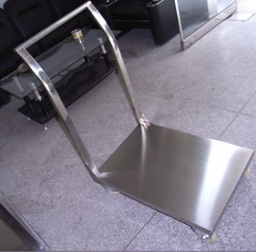 成都不锈钢焊接加工