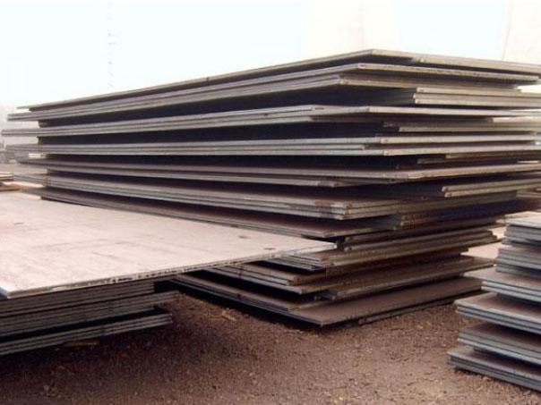博城融通贸易板材型号齐全