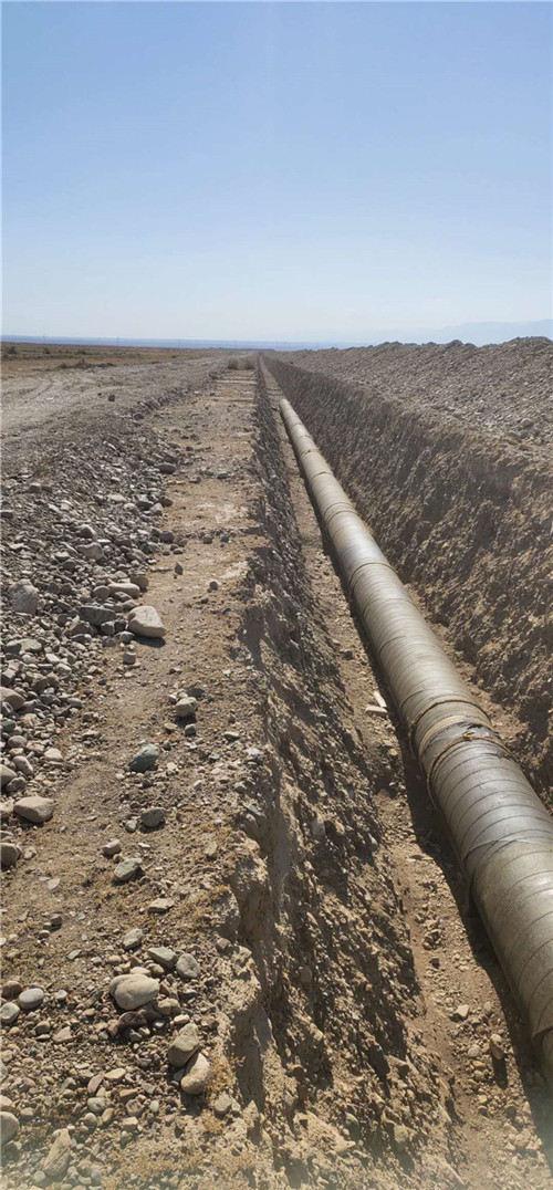 伊犁察布查尔县南岸干渠3号扬水灌区东泵站