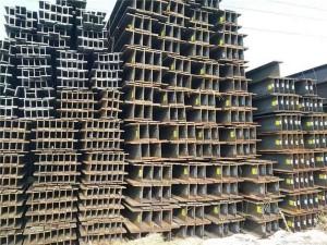 新疆H型钢厂家邀您宣宣角钢的种类规格