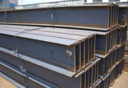 新疆H型钢生产厂家带你解读H型钢的特点、适用范围等