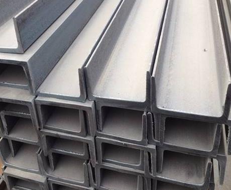 槽钢在搭建的时候具体要注意哪些问题呢?