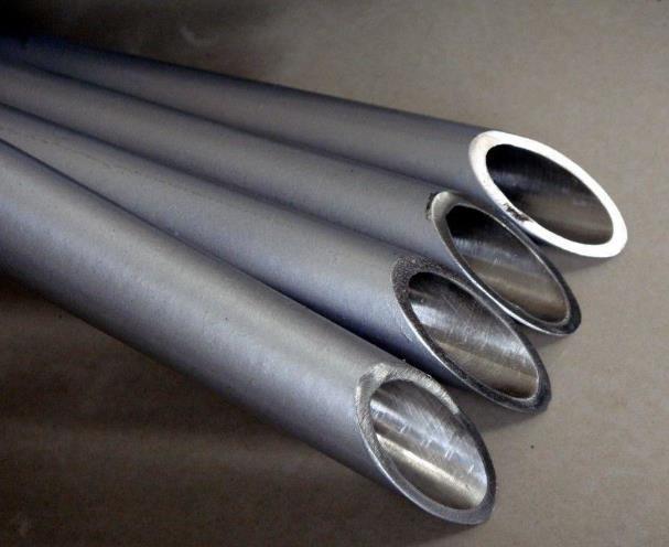 新疆无缝管的小编为您介绍无缝管的物理性能!