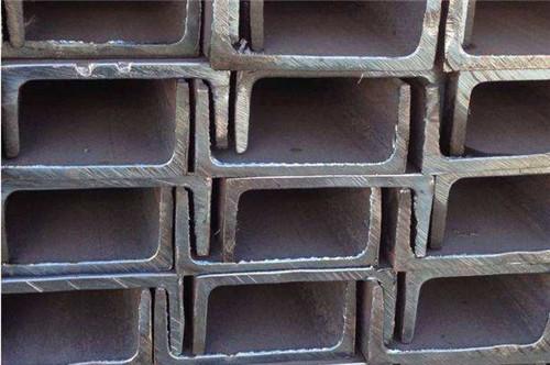工字钢价格将持稳运行,新疆H型钢厂家对着一现象进行了一下分析