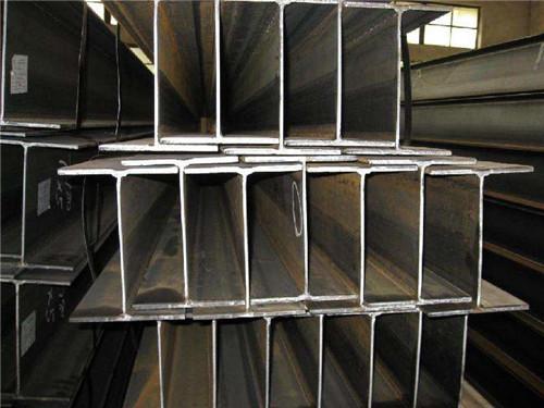 H型钢企业减负是适应当前行业发展需要的