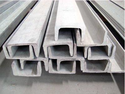 新疆槽钢价格怎么计算?