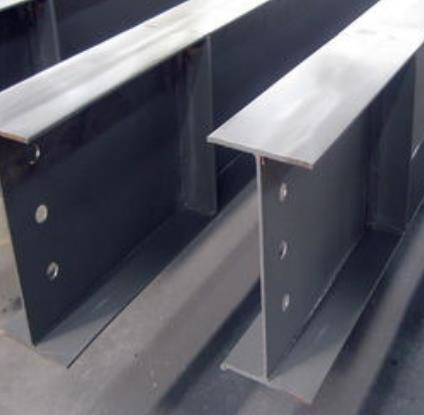 H型钢的生产工艺流程你知道是什么吗?