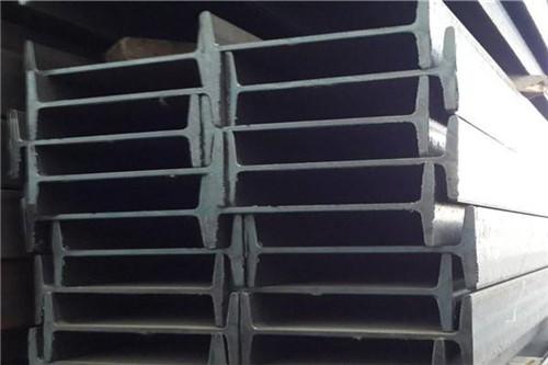 槽钢/角铁/工字钢产品特点,新疆H型钢厂家告诉你