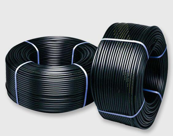 四川节水灌溉管