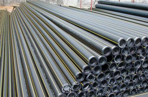 四川pe燃气管的焊接步骤你确定都了解了吗?