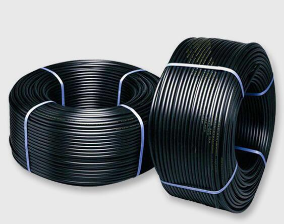 关于四川节水灌溉管的优势有哪些呢